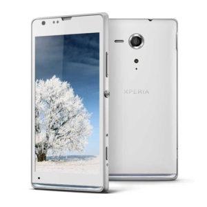 Smart Phones/Tablets